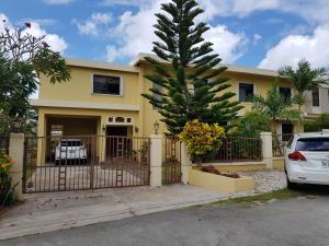 258 Father San Vitores Street, Tamuning, Guam 96913