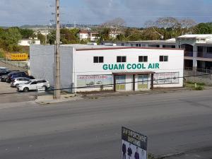 San Antonio Road, Tamuning, GU 96913