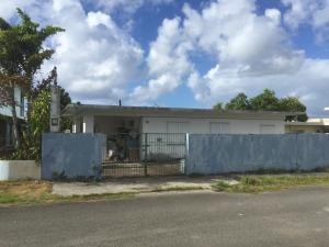 192 Tumon Heights Lane, Tamuning, GU 96913