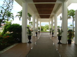 Western Boulevard 201, Tamuning, Guam 96913