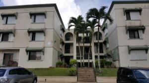 Villa Rosario Condo 158 East Nandez B72, Dededo, Guam 96929
