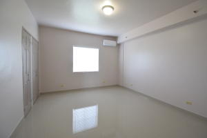 JRV Apartments 294 Tun Teodora Dungca Street 307, Tamuning, GU 96913