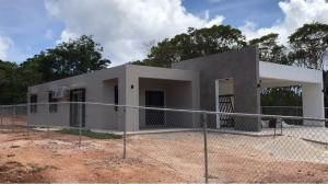 210 Jesse D.Perez, Yigo, Guam 96929