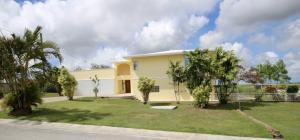 105 Paradisu Estates, Talofofo, GU 96915