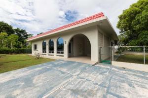 335 Ypao Road, Tamuning, Guam 96913
