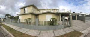 147 Flores Rosa Loop, Barrigada, Guam 96913