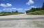 Seagull Avenue, Barrigada, GU 96913 - Photo Thumb #7