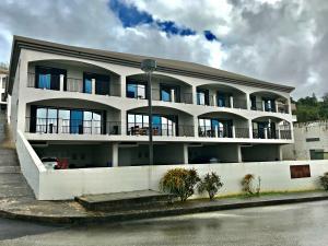 Regency Villa Condo 192 Santos Street E9, Tumon, GU 96913