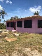 Fejeran Street, Tamuning, Guam 96913