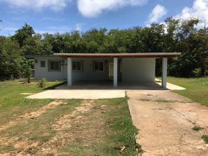 152 Flores Circle, Inarajan, Guam 96915