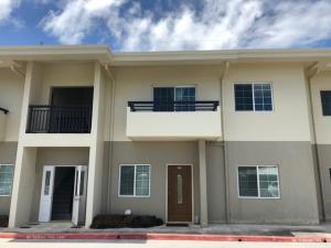 Harvest Gardens Condominium 139 Untalan Torres A204, MongMong-Toto-Maite, Guam 96910