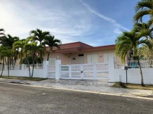 133 Anaco Lane, Piti, Guam 96915