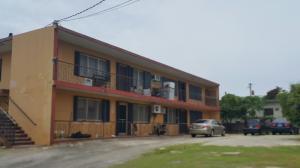 Tun Teodora Dungca Street 4, Tamuning, GU 96913