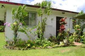 330 Chalan Ubas, Dededo, Guam 96929