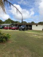 Chalan Cabesa Street, Yigo, Guam 96929
