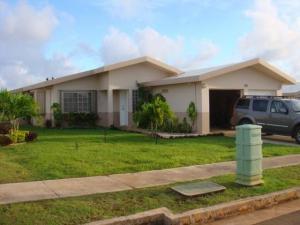 135 Kayen Frank Martin, Dededo, Guam 96929