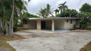 116 Hibiscus, Talofofo, Guam 96915