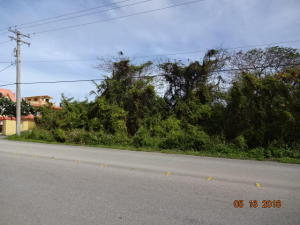 Corten Torres Street, Mangilao, GU 96913
