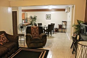 Villa Rosario Condo b Nandez East Avenue 56, Dededo, GU 96929