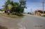 Corten Torres Street, Mangilao, GU 96913 - Photo Thumb #9