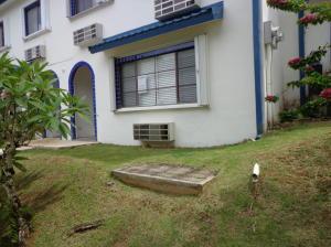 Chalan Kanton Tasi 105, Ordot-Chalan Pago, Guam 96910