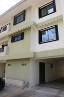 G Street 25-2, Royal Gardens Townhouse, Tamuning, GU 96913