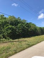 Chalan Mataguac, Yigo, Guam 96929