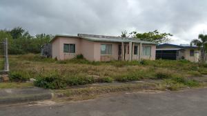 134 Biradan Babali, Dededo, Guam 96929
