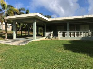 228 Leonardo Tenorio North Street, Talofofo, Guam 96915