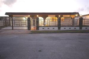 155 Puti Ti Nobio, Barrigada, GU 96913