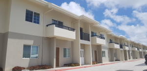 139 Untalan Torres A203, MongMong-Toto-Maite, Guam 96910