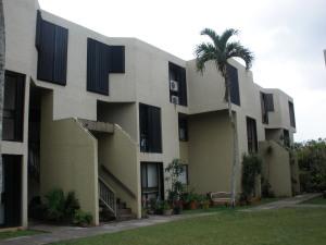 1B Baza Street 1B, Tamuning, GU 96913