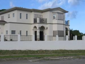 204 Pagachao Street, Agat, GU 96915