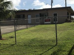 200 Munoz St, Yona, Guam 96915