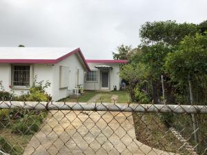 191 Chalan Cabesa 1-B, Yigo, Guam 96929