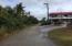 Marine Corps Drive, Yigo, GU 96929 - Photo Thumb #10