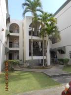 Villa Rosario Condo East Nandez Avenue D119, Dededo, Guam 96929