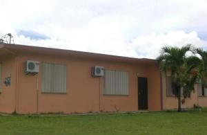 123B Chalan Tun Gregorio Street, Yigo, Guam 96929