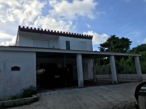 141 Luna B, Agana Heights, Guam 96910