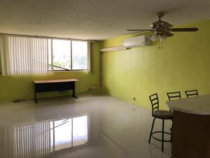 Washington Street A-209, University Gardens Condo, Mangilao, GU 96913