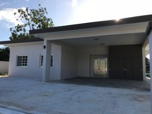 157 Salisbury Street, Dededo, Guam 96929