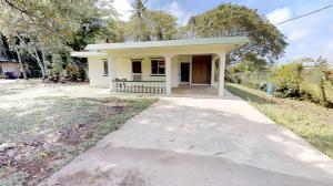 132 Chalan Okso, Yigo, Guam 96929