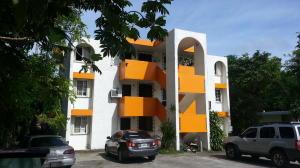 147 Trankilo Street 3, Tamuning, GU 96913