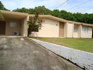 140 Ates Court, Santa Rita, GU 96915