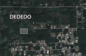 Lot 10112-3NEW-R1, Dededo, GU 96929