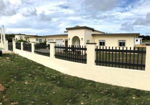 , Yona, Guam 96915