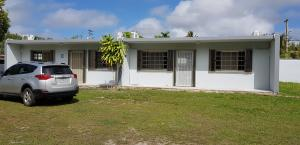 720 Perino Street, Agat, Guam 96915