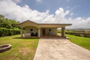 144 DOK DOK ST., Inarajan, Guam 96915