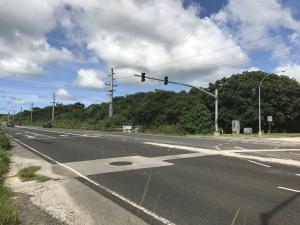 Route 3, NCS Road, Dededo, GU 96929