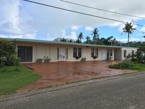 Lemai Street 190B, Yigo, Guam 96929